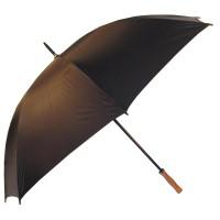 The Pro Golf Umbrella