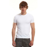 Mens' Slim Fit Tee Shirts