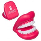 Big Mouth Stress Toys