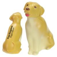 Labrador Stress Toys