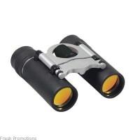 Sports Binoculars