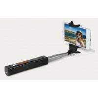 Chevron Selfie Stick