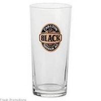 Printed Beer Glasses