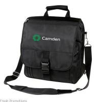 Conference Backpack Satchel