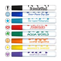 Stamping Markers