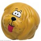 Dog Ball Stress Balls