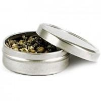 Herbal Promotional Tea