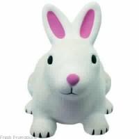 Rabbit Stress Shapes