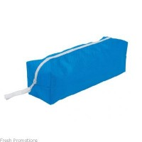 Large Nonwoven Pencil Cases