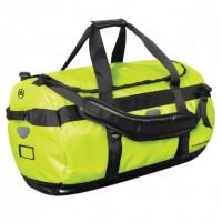 Stormtech Large Waterproof Gear Bag