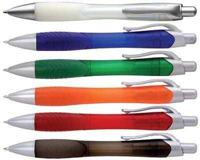 Explorer Plastic Pens