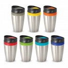 Octane Insulated Cups