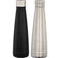 Duke Copper Vacuum Insulated Drink Bottle