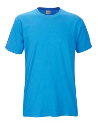 Cheap Tee Shirts