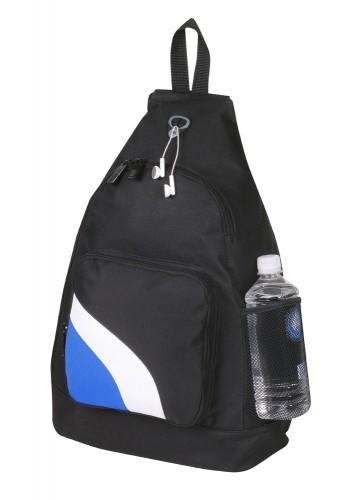 Econo Sling Pack Blue