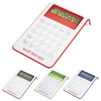Soundz Desk Calculator