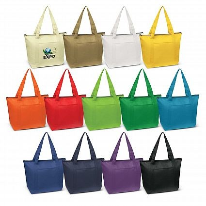 Orca Cooler Bags Colour Range