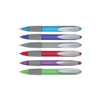Paddle Clip Pen