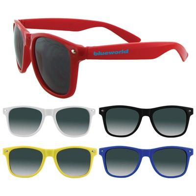 Riviera Sunglasses Colour Range