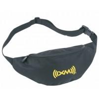Hedley Bum Bags