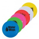 Promotional Frisbees