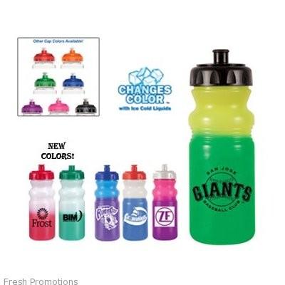 Mood Cycle Bottle