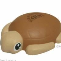 Sea Turtle Stress Toys