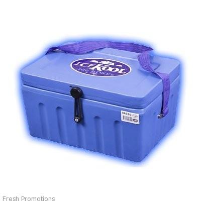 Icekool 10 Litre Ice Box