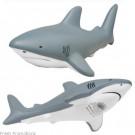 Shark Stress Toys