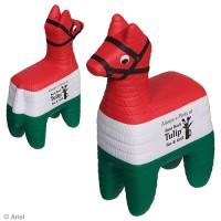 Pinata Stress Toys