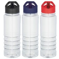 Ringer Tritan Sports Bottle