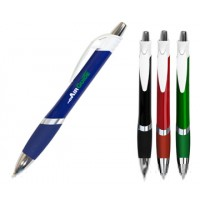 Academy Full Colour Printed Pen