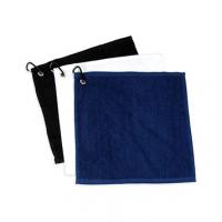 Folding Golf Towels