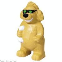 Lucky Dog Stress Toys