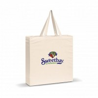 Carnaby Cotton Shopping Bag