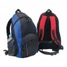 Polaris Backpacks