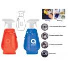 Flat Pack Water Sprayer