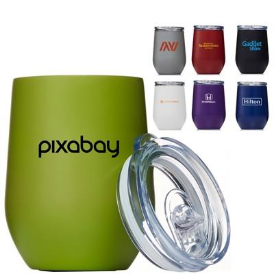 Hydro Zen Insulated Mug Colour Range