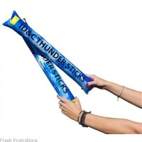 Promotional Thunder Sticks