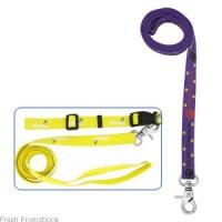 Promotional Dog Leash