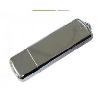 Metal Case Flash Drive