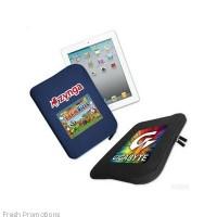 Neoprene iPad Covers