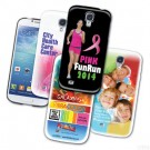 Galaxy Phone Covers & Cases