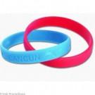 Cheap Promo Wristbands