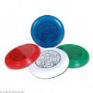 Cheap Promotional Frisbees