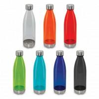 Mirage Drink Bottles