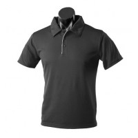 Yarra Polo Shirts