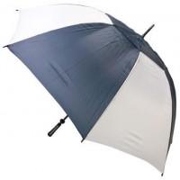 Monsoon Golf Umbrella