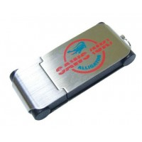 Silverback Flash Drives