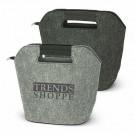 Polyfelt Lunch Cooler Bag